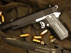 1911/2011 pistols _16