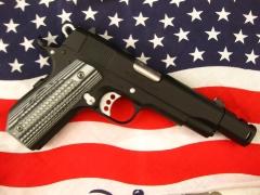 1911/2011 pistols _17