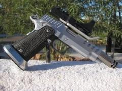 1911/2011 pistols _1