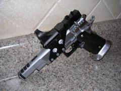 1911/2011 pistols _6