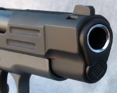 1911/2011 pistols _8