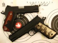 1911/2011 pistols _9