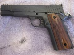 1911/2011 race guns_2