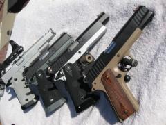 1911/2011 race guns_4