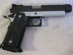 1911/2011 race guns_5