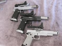 1911/2011 race guns_6
