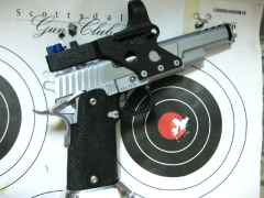 Custom Sti 2011 Open Race gun _2