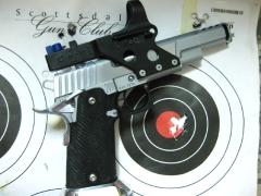 Custom Sti 2011 Open Race gun _2