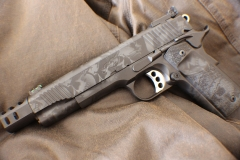 Custom Cerakote 1911's by Acoating.com_1
