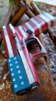American Flag_1
