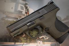 cerakote gun coatings by Acoating.com_2