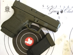 glock customization_2