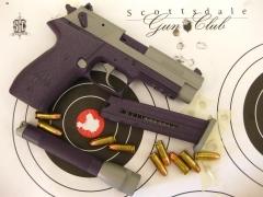 pistol in cerakote by Acoating.com_4