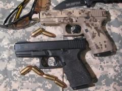 Pistol Sample_13