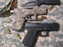 Pistol Sample_14