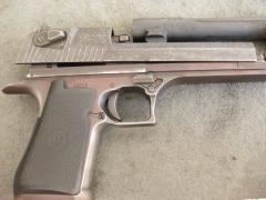 Pistol Sample_21