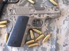 Pistol Sample_23