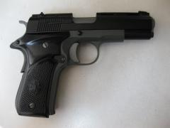 Pistol Sample_27