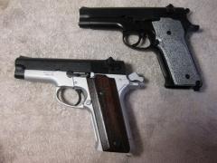 Pistol Sample_29
