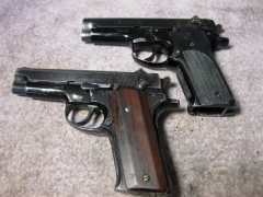 Pistol Sample_30