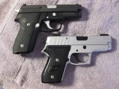 Pistol Sample_32
