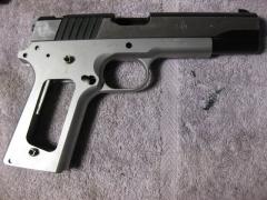 Pistol Sample_34