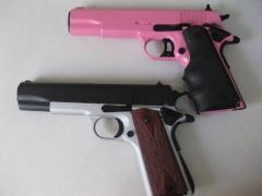 Pistol Sample_35