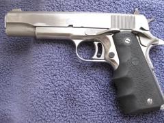 Pistol Sample_36