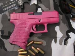 Pistol Sample_37