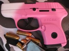 Pistol Sample_38