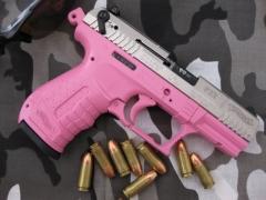 Pistol Sample_39