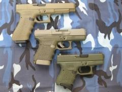 Pistol Sample_3