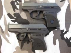 Pistol Sample_40
