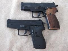Pistol Sample_42