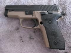 Pistol Sample_43