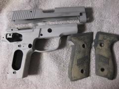 Pistol Sample_44
