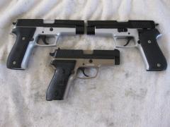 Pistol Sample_45