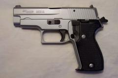 Pistol Sample_46
