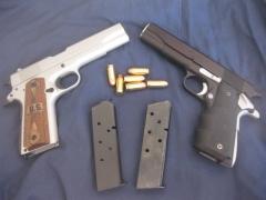 Pistol Sample_47