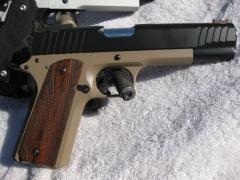 Pistol Sample_49