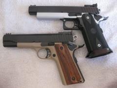 Pistol Sample_50