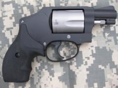 Pistol Sample_52