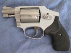 Pistol Sample_53