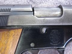 Pistol Sample_55