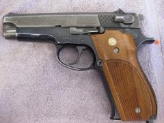 Pistol Sample_56