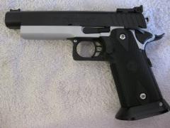 Pistol Sample_57