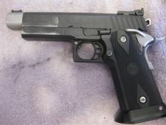 Pistol Sample_58