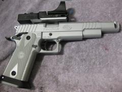 Pistol Sample_59