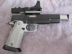 Pistol Sample_60