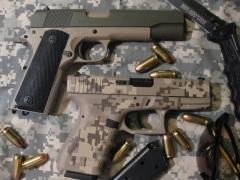 Pistol Sample_9